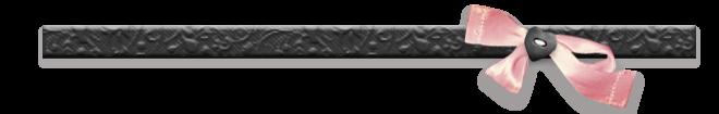 cropped-separador2.png